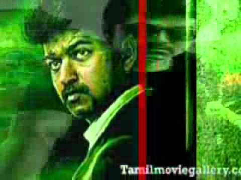 thuppaki google google song first on net