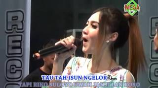 Download Mp3 Nella Kharisma - Lungset    Gudang lagu