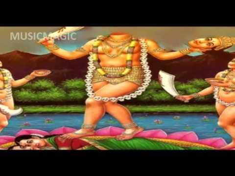 Mantra para demoler enemigos Mahavidya Shiromani Mantra