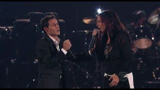 Sara Evans Simply Sara - Lionel Richie and Friends Webisode with Marc Anthony.mp3