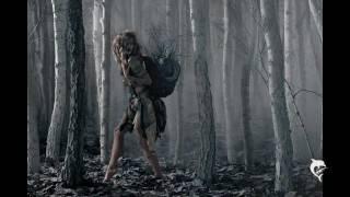 blank & jones & mark reeder ft. robert smith - a forest (mark reeder's schwarzwald mix)