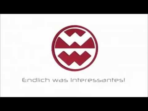 Welt der Wunder TV - neu bei Kabel Deutschland.