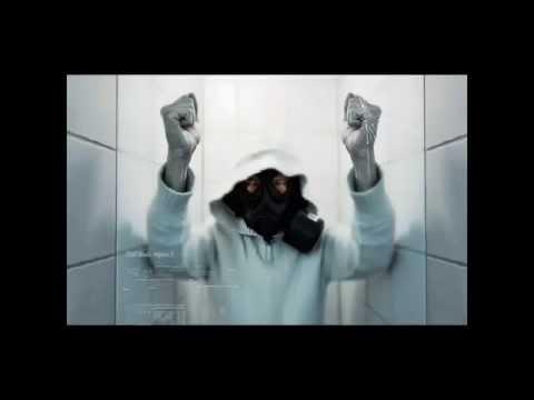 Music mafia hacker iraq .. مسيقى مافيا هكر العراق