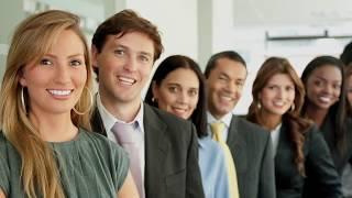 inCruises Partnership Opportunity