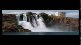 видео оззи осборн осматривает достопримечательности москвы
