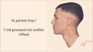 Repeat youtube video 1 Ta Fête   STROMAE Racine Carrée   Paroles Lyrics 360p