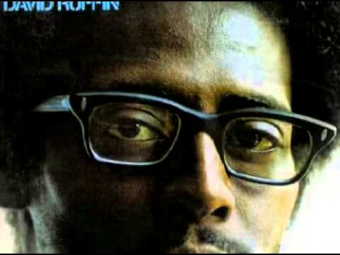 DAVID RUFFIN-i miss you