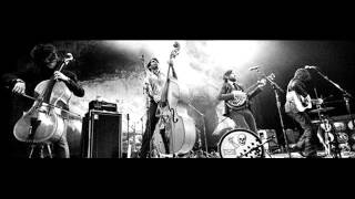 "The Avett Brothers ""Talk On Indolence"" Live"