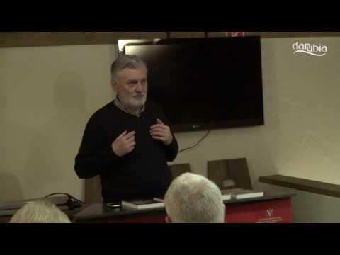 VISEGRÁD - Raffay Ernő történész előadása (közvetítés)