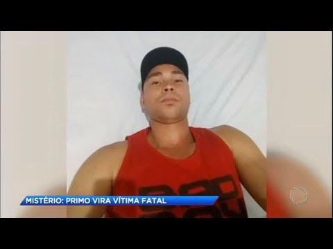 Corpo de trabalhador que estava desaparecido é encontrado
