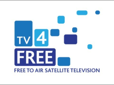 RLW TV free to air satellite TV station on 68.5 East