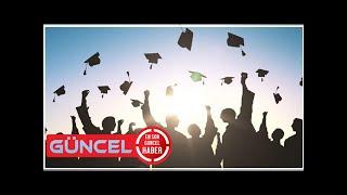 AÖF öğrencisi olmak isteyenler dikkat: 2018 AÖF kayıtları ne zaman başlayacak?