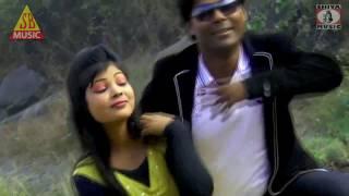 Nagpuri Songs 2017 – Nadi Nala Sab Sukh Gel | Nagpuri Video Album - Guiya Kar Yaid