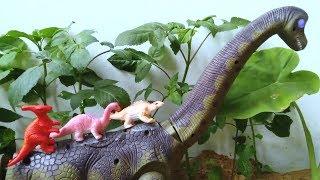 đồ chơi c mập v khủng long cua khổng lồ tấn cng shark vs dinosaurs t rex godzilla