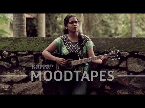 Bhare Naina - Rose Priya - Moodtapes - Kappa TV