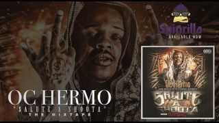 Video PATisDOPE One On One Interview With OC Hermo download MP3, 3GP, MP4, WEBM, AVI, FLV April 2018