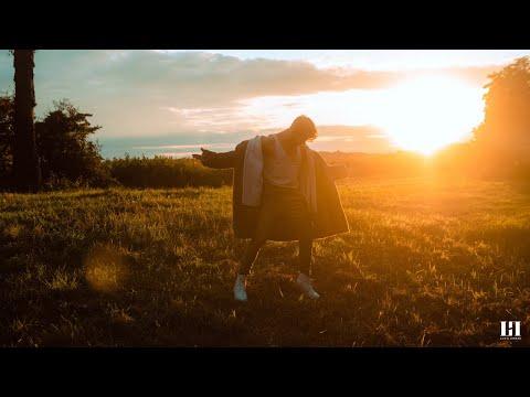Смотреть клип Luca Hänni - Just You And Me