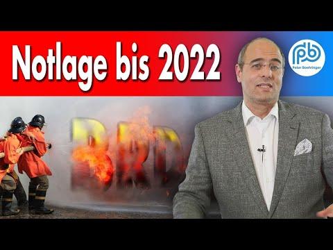 Union und SPD wollen dauerhafte Schuldenwirtschaft