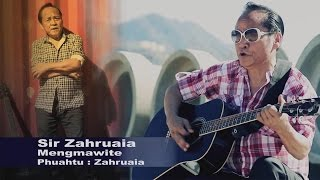 [Mizo Elvis] SIR ZAHRUAIA - Mengmawite (Official Video)