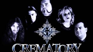 The Fallen - Crematory (High Quality)