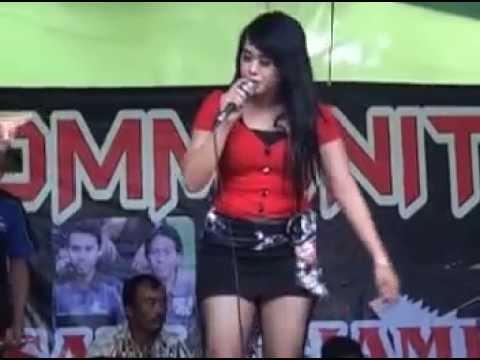 Pongdut Ibu Tiri . CCS Music Banjar Sari