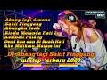 Gambar cover DJ Funkot 2020 Abang lagi dimana-Dj Santuy mix