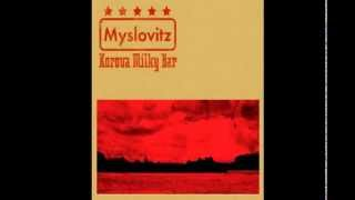 Myslovitz - Korova Milky Bar (2002) FULL ALBUM