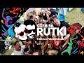 Woodstock 2017 - GdzieSąRutki?! - Kaleo - Hot Blood