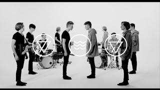 daysormay - Radikal [OFFICIAL VIDEO]