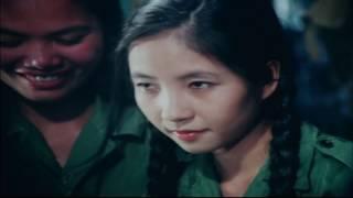 The Survivor of The Laughing Forest▶Người Sót Lại Của Rừng Full HD ▶ Phim Tình Cảm Việt Nam