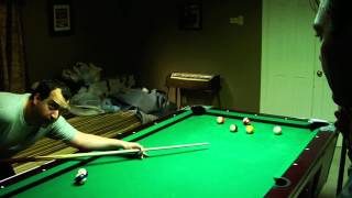 The Do-Deca-Pentathlon Trailer (2012) [HD]