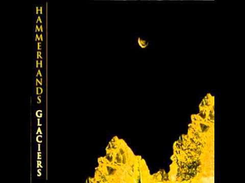 Hammerhands - Analysis Paralysis