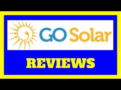 Go Solar Group-Reviews-Murray, Utah Solar Companies Reviews
