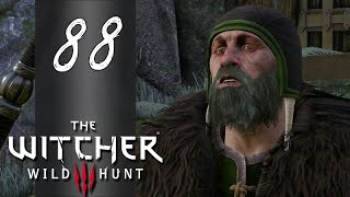 [Practicum in Advanced Alchemy] ► Let's Play The Witcher 3: Wild Hunt - Part 88