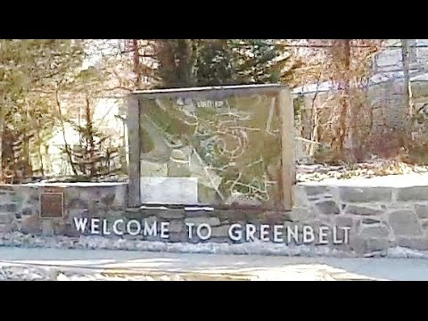 Greenbelt, MD - REAL USA EP 133