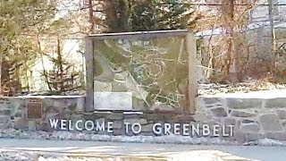 Greenbelt, MD - REAL USA EP 133