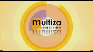 Multiza Music Distribution - Где и как продать свою музыку и заработать на этом?