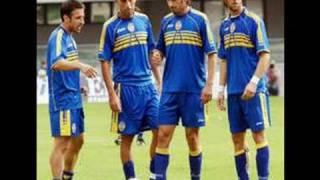 Eleuterio Arcese smentisce l'interesse per l'Hellas Verona