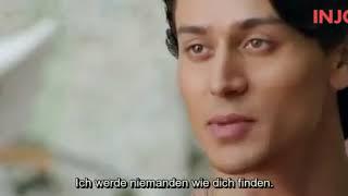!!!!!Heropanti romantic!!! drama love story!!!!