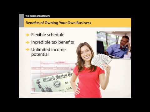 part time income, Ambit energy, oncor, North American power, mortgage broker, real estate