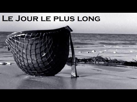 Le jour le plus long  1961 - Film réalisé par Andrew Marton, Ken Annakin et Bernhard Wicki Mp3
