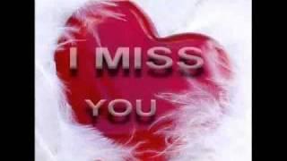 arash feat helena...pure love