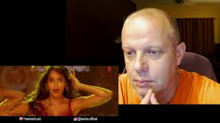 DILBAR  Satyameva Jayate | John Abraham, Nora Fatehi | T Series