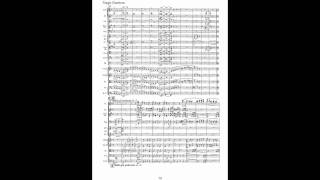 Brahms: Tragic Overture - Charles Munch