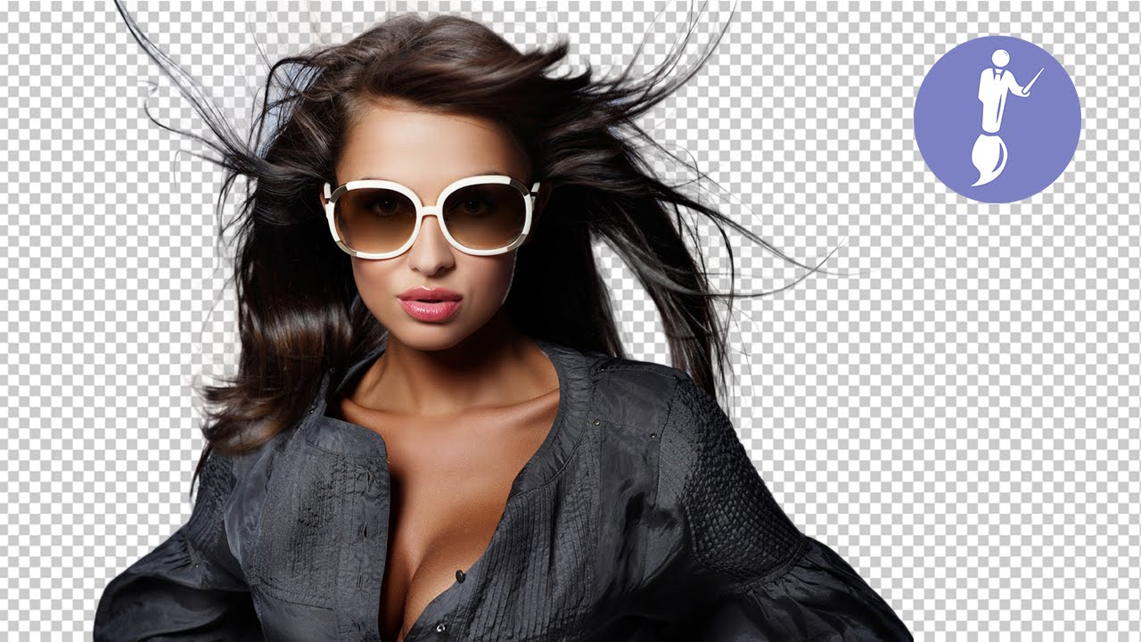 Photoshop CS6 Tutorials for Beginners | How to Remove Background ...