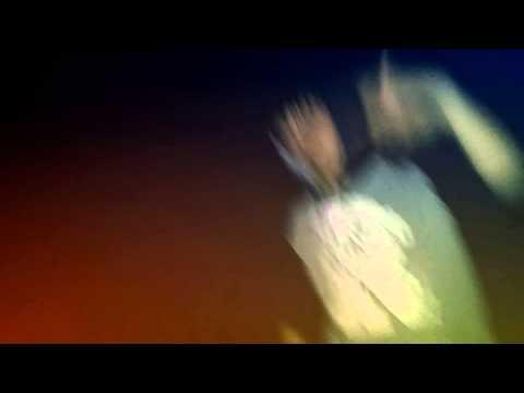 Sí Em - 'Ďábel v Těle' (OFFICIAL VIDEO)