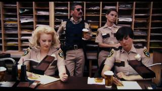 Reno 911! Miami (HD Trailer)