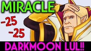 Video Miracle- Dota 2 [Invoker] Darkmoon LUL!! 7.06 download MP3, 3GP, MP4, WEBM, AVI, FLV Juni 2018
