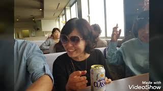 일본 홋가이도 북해도 여행 패키지 관광 가성비 짱299