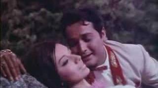 KISMAT - Ankhon Mein Kayamat